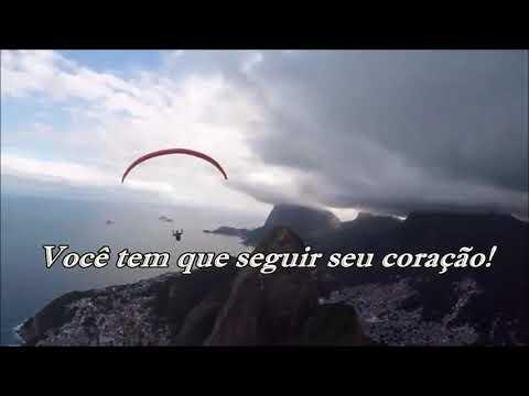 Scorpions - Follow Your Heart (TRADUÇÃO)