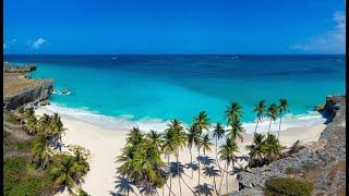 HD 360 VR tour of Bottom Bay, Barbados