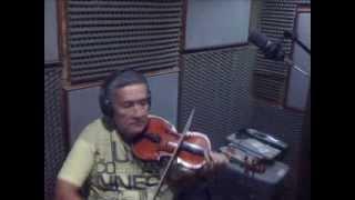 GLORIA EUGENIA  Pasillo. Manuel J. Bernal