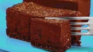 LAS 37 MEJORES RECETAS DE CHOCOLATE QUE HAS V STO