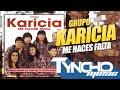 Grupo Karicia