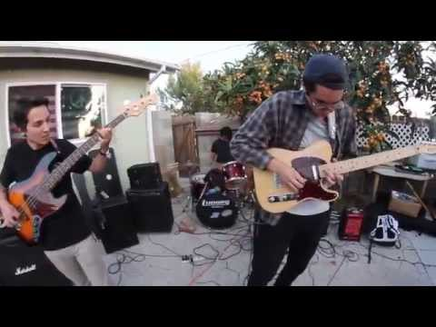 Vitto's House Show w/ The Frights, Vitto & the Trees, The Whig Whams and more