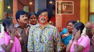Super Star RajiniKanth, Shriya And Shankar BlockBuster Superhit Movie Part -4 || Vendithera