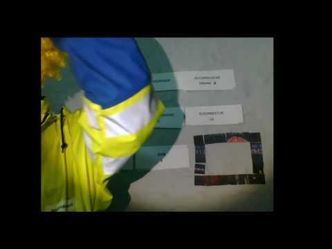 Live stream KSA Poperinge