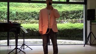 ERUBISUコンサート2017 「御三家(橋幸夫・舟木一夫・西郷輝彦)特集」...