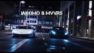 Jakomo & MVVRS - Сучки, Тачки, Лавэ..[VIDEO]
