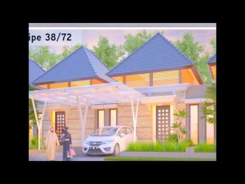 Jual rumah Syariah daerah    Kota Cimahi ,Jual rumah KPR Syariah tanpa kredit bank di Kota Cimahi