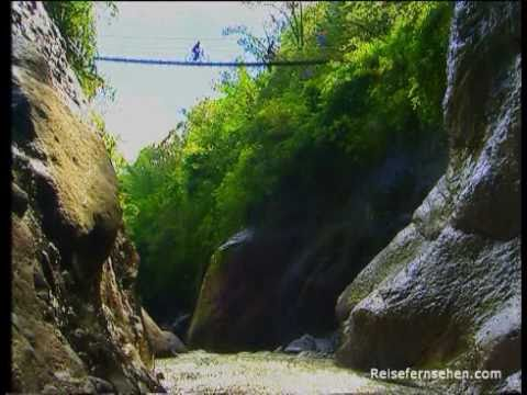 La Reunion powered by Reisefernsehen.com - Reisevideo / travel clip