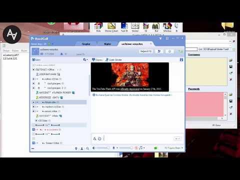 drpu id card design software 8.2.0.1 keygen