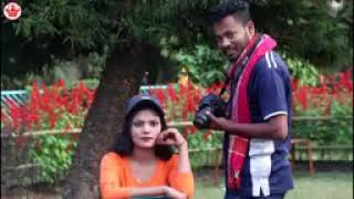 WhatsApp comedy and funny video