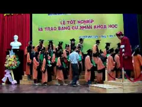 TQ07 tốt nghiệp 12-12-2011.mpg