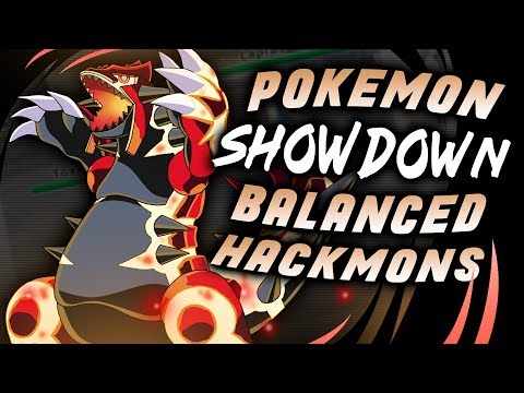 PINEAPPLES EXPOSED?!??!?!: Pokemon Sun and Moon Showdown Live! w/o Pineapples