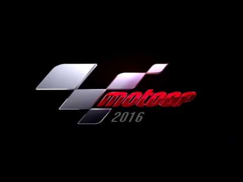 OFFICIAL MUSIC MOTOGP 2017