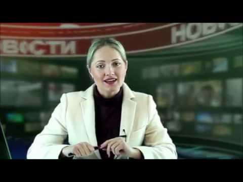 Видео поздравление с Днем Рождения Руслан