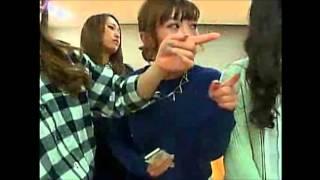 ニコニコ生放送【ポシちゃん】ポッシボー会議Vol.39 2014年1月22日(水)2...
