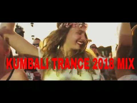 Kumbali trance (remix) dj rizwan edm mix