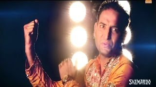 Punjabi Wedding Songs | Boliyan | Desi Brand | Baljit Malwa | New Punjabi Songs 2014