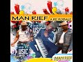 Man Rief new hit feat Mapenza