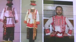 Домашняя одежда - Как выглядеть стильно дома