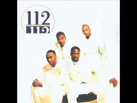 112 - I Will Be There