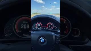BMW SNAP (ARABA SNAPLERİ)