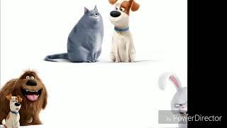 Тайная жизнь домашних животных (персонажи)