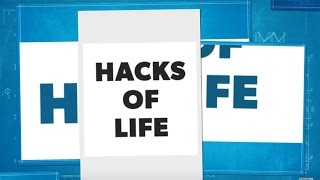 Hacks Of Life Channel Trailer