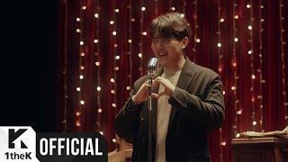 [Teaser] MeloMance(멜로망스) _ Festival(축제)