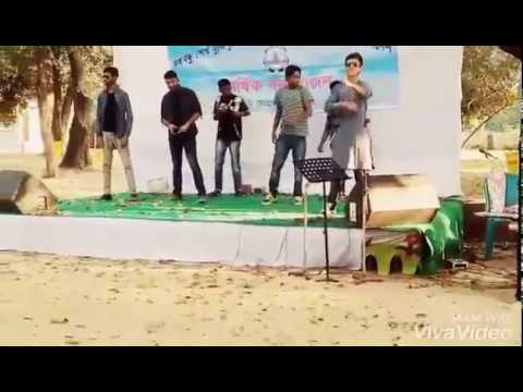 Dhakar Pola Very Very Smart_   Awesome Dance By BSMR Maritime University, Bangladesh