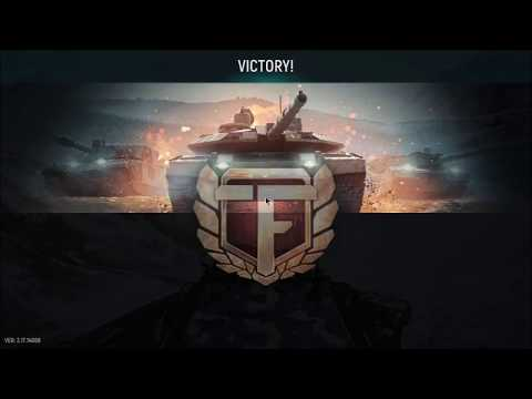 Free Steam game ~ TANK FORCE ~ Uncle Festers New Game Review day