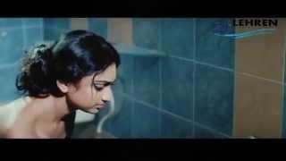 Repeat youtube video Waheeda Alone | You Love Me | Telugu Movie Scene