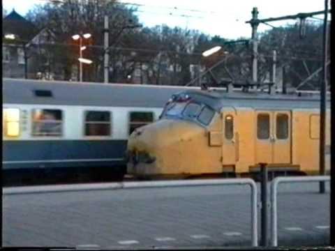 1993-09-?? Int1145 Amersfoort