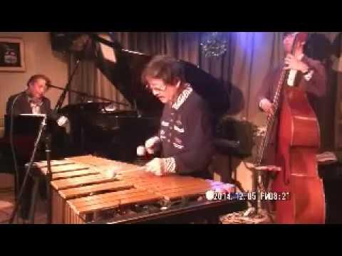 21 Best Music Xylophone /Vibraphone/ Glockenspiel ༘ ...