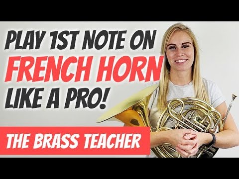 French Horn Solo - The Hunt from YouTube · Duration:  8 minutes 4 seconds
