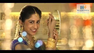 telugu ad films ad films bsk jewellery hyderabad production house brand house ad films