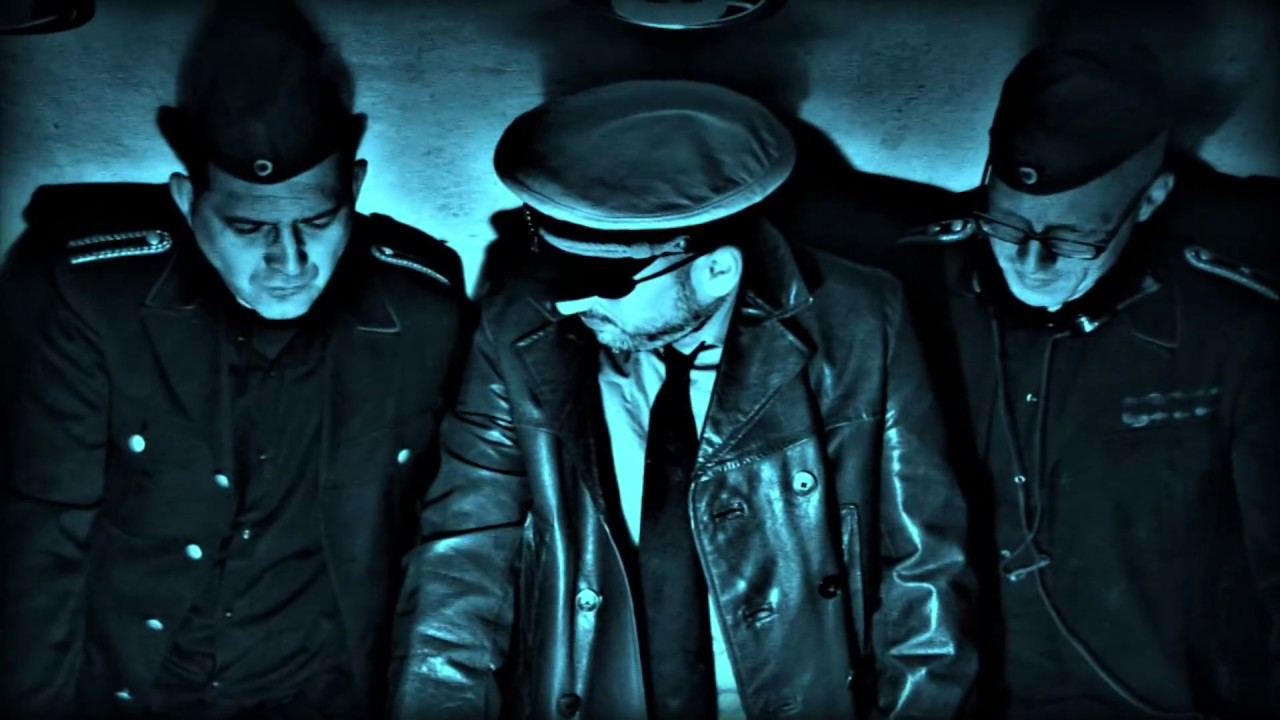 and-one-u-boot-krieg-in-ost-berlin-official-video-and-one