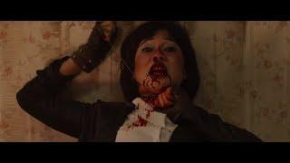 The Night Comes For Us  - Julie Estelle vs Two Assassins (1080p)