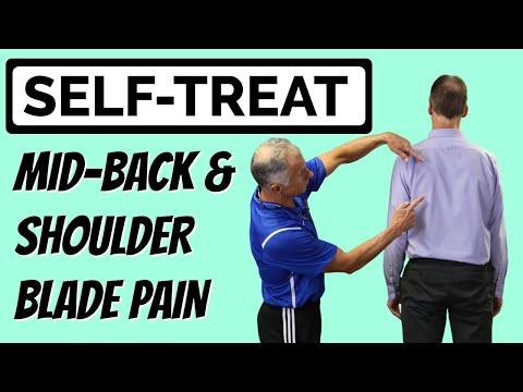 fix-rhomboid-pain-(mid-back-&-shoulder-blade-pain)-5-self-treatments-that-work