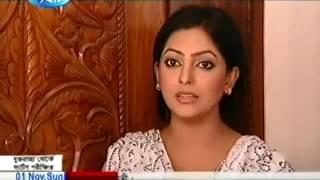 মোশারফ করিম কে থাপ্পর!!Bangla Funny Video ft Mosharraf Karim From Bangla Natok Money Is No Problem