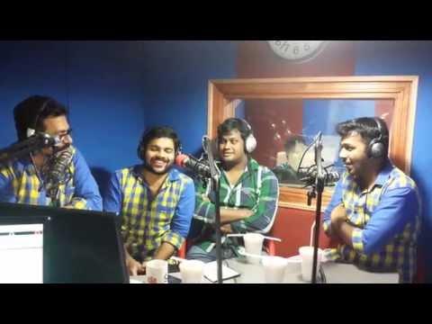 shafi kollam hits│Asif kappad│ Saleem Kodathoor│ New Super Hit 2015 │ Metro Group Music