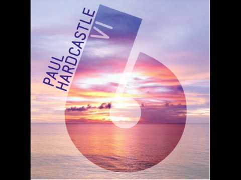 Paul Hardcastle-Easy Come Easy Go