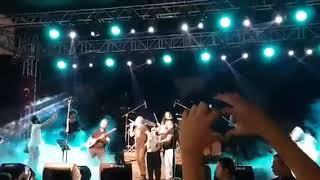 Haluk Levent'le Çaldım - Elfida 🙏🏼 Video