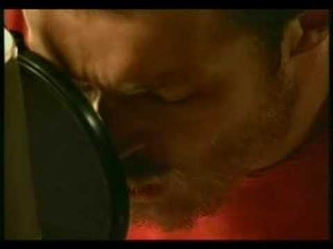 Damien Rice  9 Crimes  from the Basement