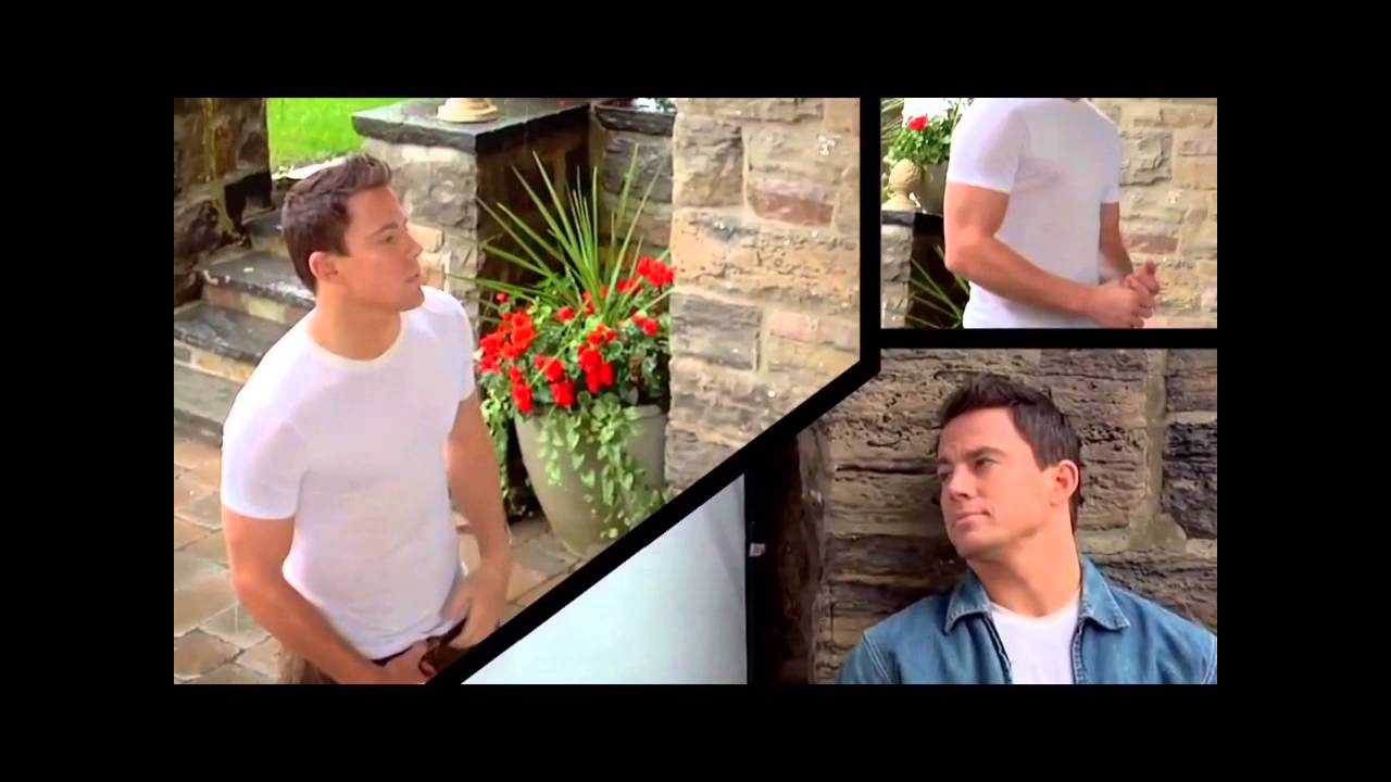 the outsiders new 2013 movie cast youtube