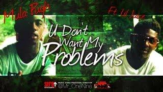YNW$ - U Don