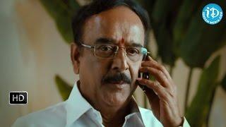 Racha movie - brahmanandam, ali, mukesh rishi, ram charan, tamannaah excellent scene