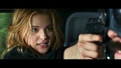 KICK-ASS 2 (2013) Hit-Girl Truck Fight [HD] Chloe Grace-Moretz