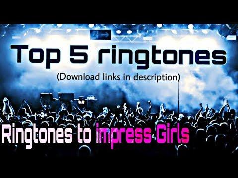 Find U Again Ringtone Download