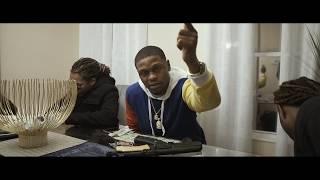 """Gambar cover EZE f/ Rocha G x Litty GANG -""""Lit"""" ( Official Music Video )"""