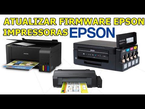 atualizar-firmware-de-impressoras-epson